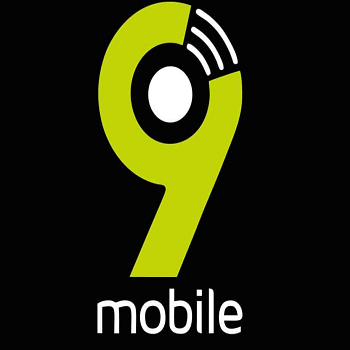 cheap 9mobile data bundles
