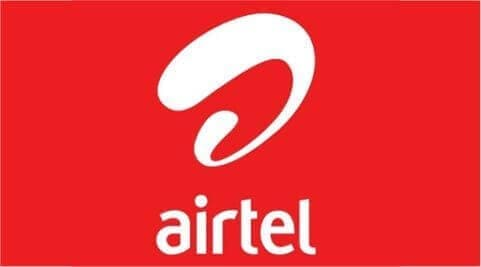 cheap mighty data Airtel bundle