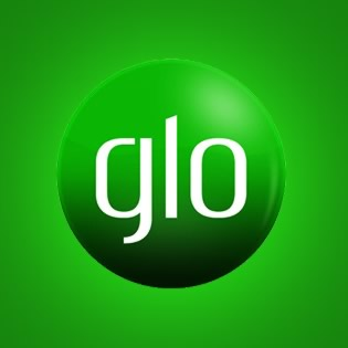 cheap Glo data bundles