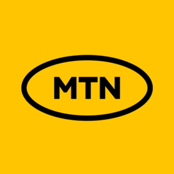 cheap MTN data bundles